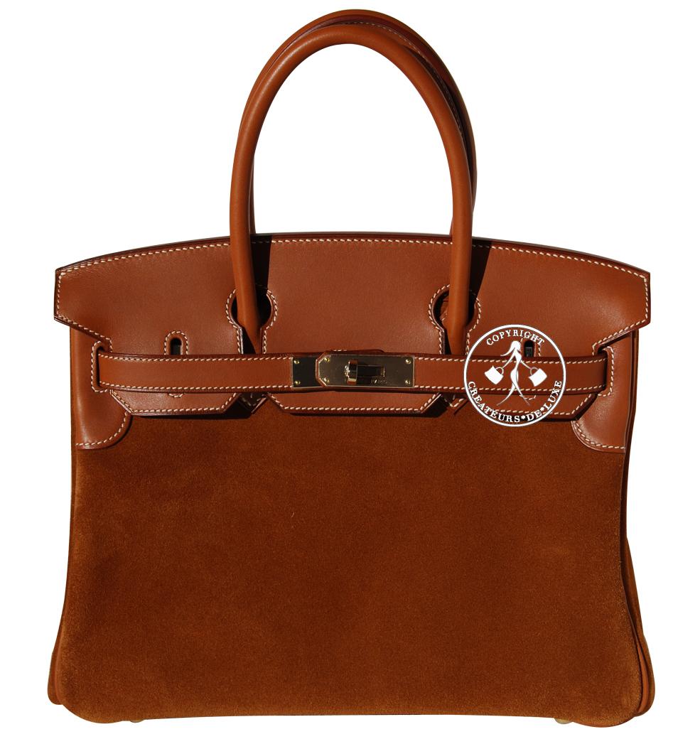 birkin bag designer  suede birkin
