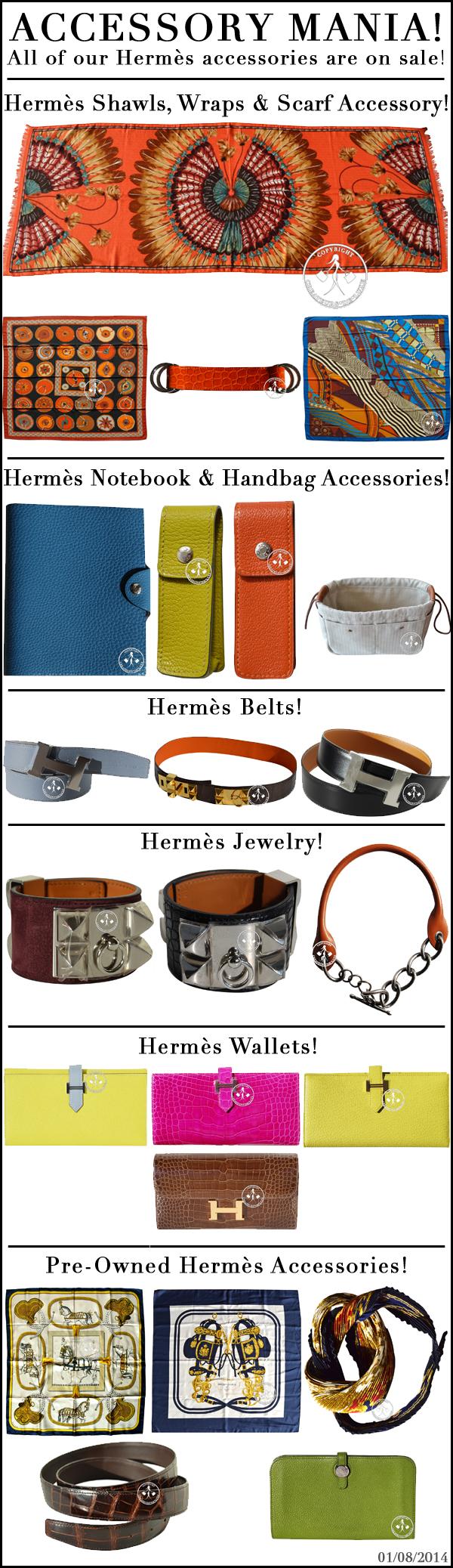 Hermes Handbags Sale Blog Hermes Birkin Style Bag